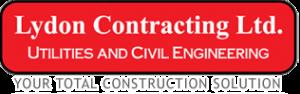 Lydon Contracting Ltd