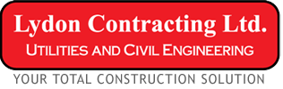 Lydon Contracting