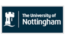 The University of Nottingham