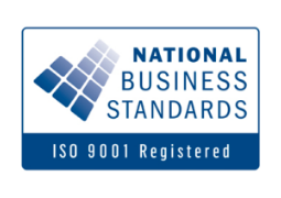 National Business Standards
