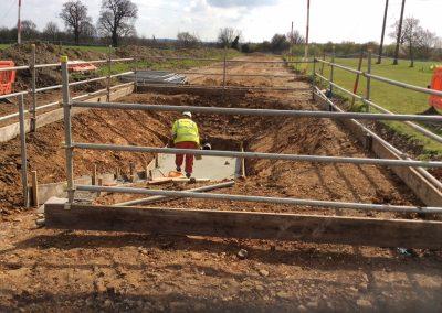 Agricultural-JB-Construction
